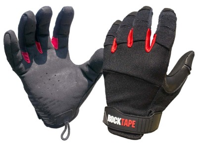 RockTape Talons Hand Protection' data-lgimg='{