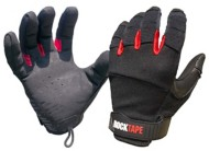 RockTape Talons Hand Protection