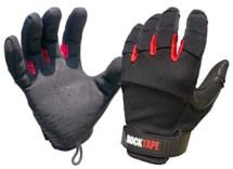 RockTape Talons Hand Protection