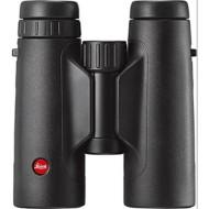 Leica Trinovid HD-10x42 Binoculars