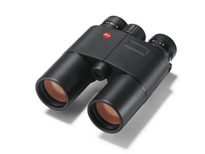 Leica Geovid R Laser Rangefinding Binocular Roof Prism