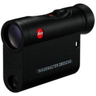 Leica Rangemaster 7x24 Rangefinder