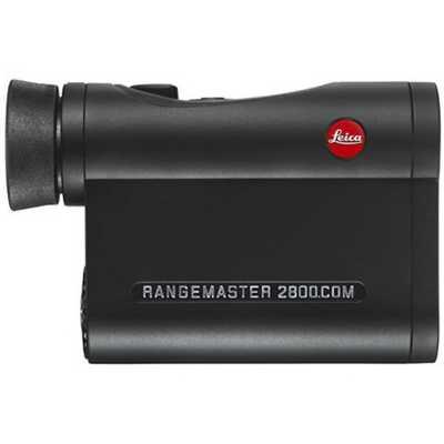 Leica Rangemaster 2800.COM 7x24 Rangefinder