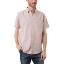Men's PX Remy Novelty T-Shirt