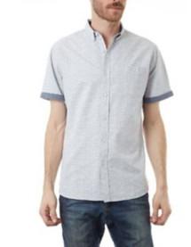 Men's PX Madden Shirt
