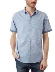 Men's PX Wilson Shirt