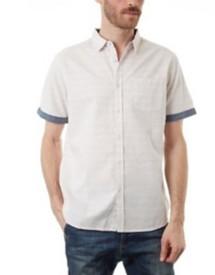 Men's PX Kylan Shirt
