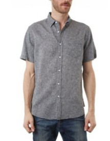 Men's PX Marcelo Shirt