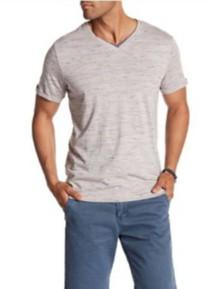 Men's PX Walter V-Neck T-Shirt