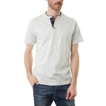 Men's PX Ronald Henley T-Shirt