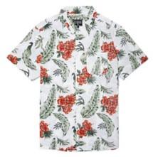 Men's PX Jamie Hawaiian T-Shirt