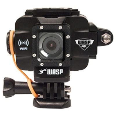 WASPcam 9907 4K Video Camera