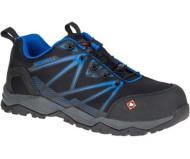 Men's FullBench Comp Toe Work Shoe