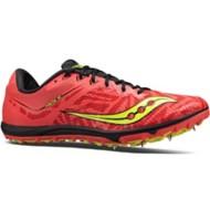 Men's Saucony Havok XC Spikes Running Shoes