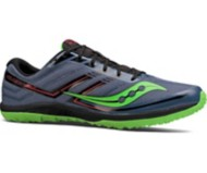 Men's Saucony XC7 Running Spikes