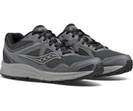 Men's Saucony TR10 Trail Running Shoes