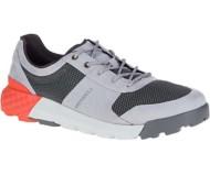 Men's Merrell Solo AC+ Shoes