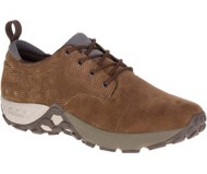 Men's Merrell Jungle Lace AC+ Shoes