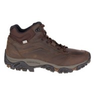 Men's Merrell Moab Adventure MID Waterproof Casual Shoes