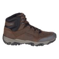 Men's Merrell Coldpack ICE+ Mid Polar Waterproof Winter Boots