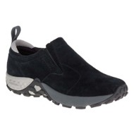 Women's Merrell Jungle Moc Shoes Ac Moc Casual Shoes
