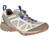 Women's Merrell Siren Sport Q2 Hiking Shoes