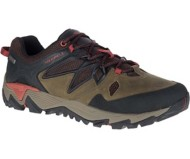 MEN'S Merrell ALL OUT BLAZE 2 WATER PROOF HIKING SHOE