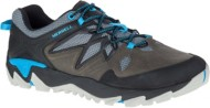 Men's Merrell All Out Blaze 2 hiking Shoes