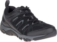 Men's Merrell Outmost Vent Hiking Shoes