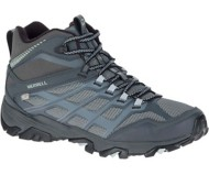 Men's Merrell Moab FST ICE+ Thermo Hiking Boots