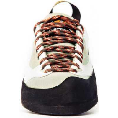 Women's La Sportiva Finale Climbing Shoe