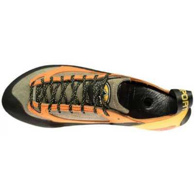 Men's La Sportiva Finale Climbing Shoe