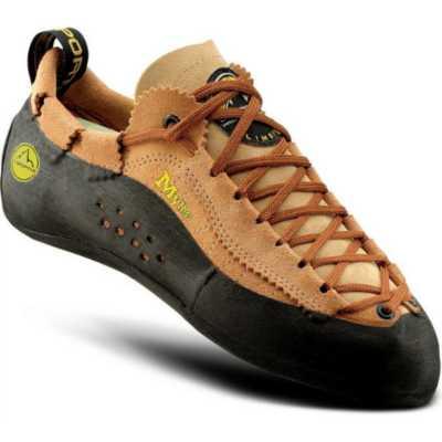 Men's La Sportiva Mythos Climbing Shoe