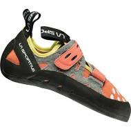 Women's La Sportiva Tarantula Climbing Shoe