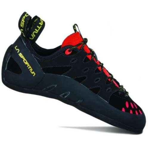 Men's La Sportiva Tarantulace Climbing Shoes