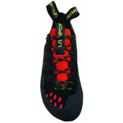 Men's La Sportiva Tarantulace Climbing Shoe