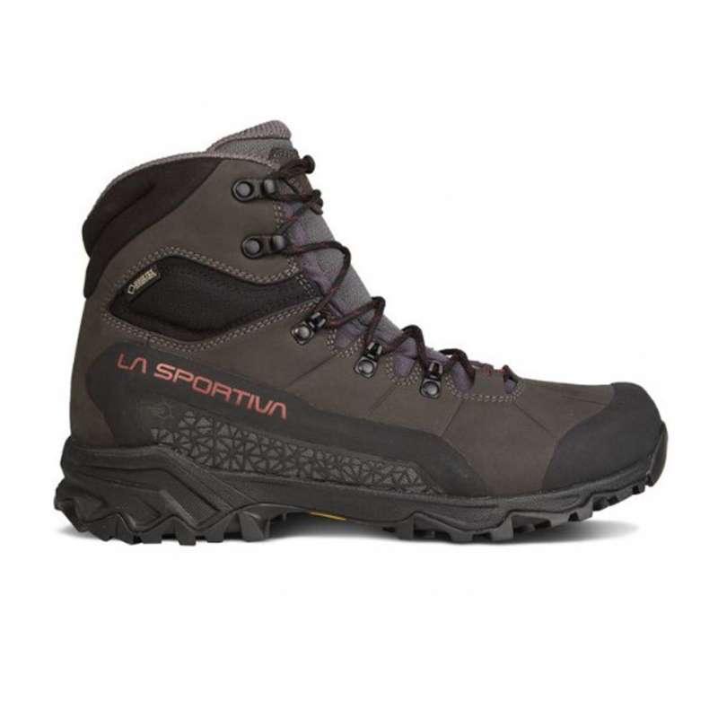 Men's La Sportiva Nucleo High II GTX Hiking Boots