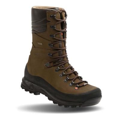 Men's Crispi Hunter GTXGore-Tex Boot' data-lgimg='{