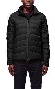 Men's Canada Goose Brookvale Jacket
