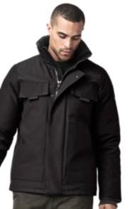 Men's Canada Goose Forester Jacket