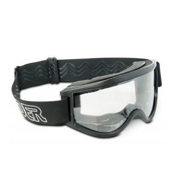 Adult Raider OTG Goggle