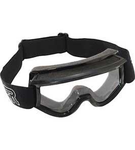 Youth Raider MX Goggle