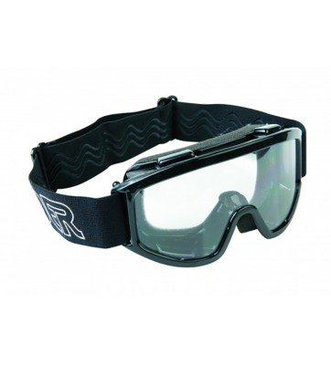 Adult Raider MX Goggle