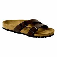Women's Birkenstock Yao Sandals