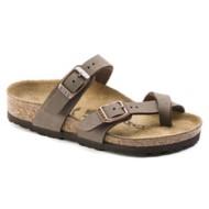 Grade School Girls' Birkenstock Mayari Sandals
