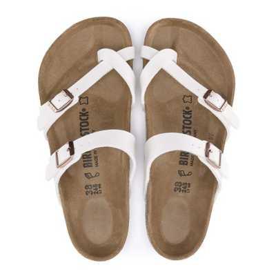 Women's Birkenstock Mayari Sandals