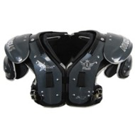 Senior Douglas Legacy DD Shoulder Pad