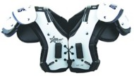 Youth Douglas JP Pro 34 Shoulder Pad