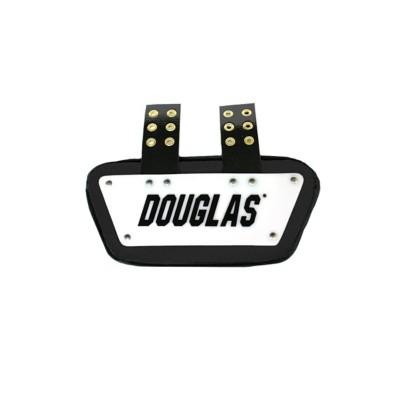 Adult Douglas Football Backplate