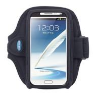 Tune Belt Armband Iphone 6 W/Large Case